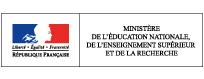 logo_MENESR_324357