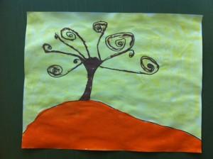 arbres1 (1)