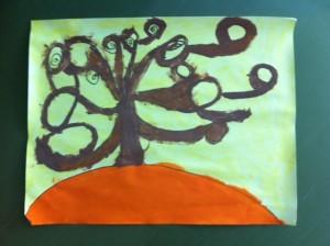 arbres1 (2)
