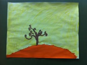 arbres1 (3)