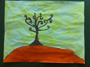 arbres1 (4)