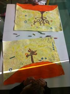 arbres2 (5)