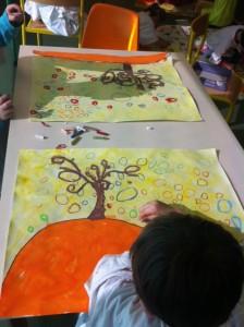 arbres3 (2)