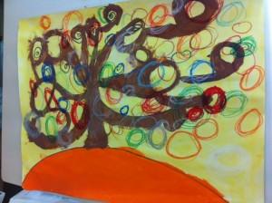 arbres3 (5)
