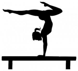 gymnastique-922dc