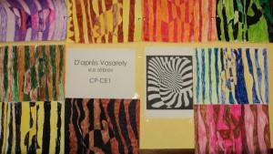 Vasarely (1)