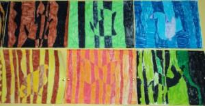 Vasarely-2 (2)