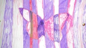 Vasarely-2 (4)