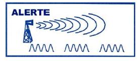 logo signal alerte